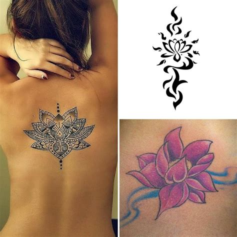 fiore simbolo della famiglia tatuaggi tribali i pi belli e il loro significato con