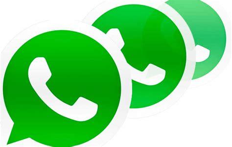 imagenes simbolo wasap 2 formas de instalar whatsapp en el iphone 3g y que vuelva