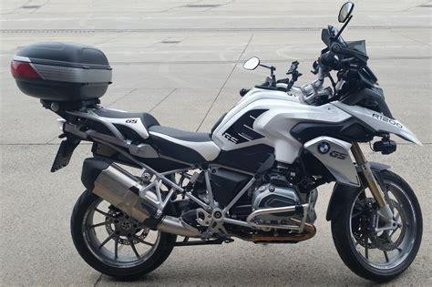 Carbonfolie F R Motorrad Auspuff auspuff folieren