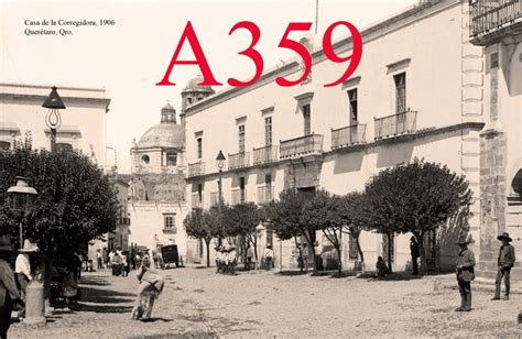 imagenes antiguas de queretaro fotograf 205 as antiguas de m 201 xico i quer 201 taro fotograf 237 as