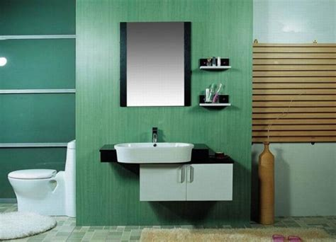 bathroom decorating trends modern bathroom design trends offering 6 great
