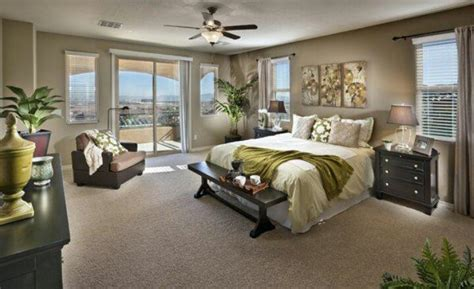 spa bedroom ideas image gallery spa like bedrooms