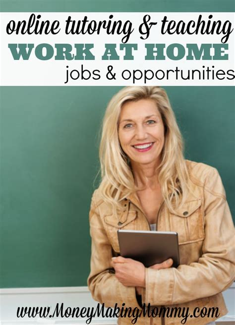 Online Education Jobs Work From Home - 25 unique online teaching jobs ideas on pinterest online internet banking online