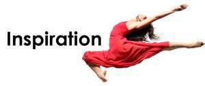 inspiration danceworks studios