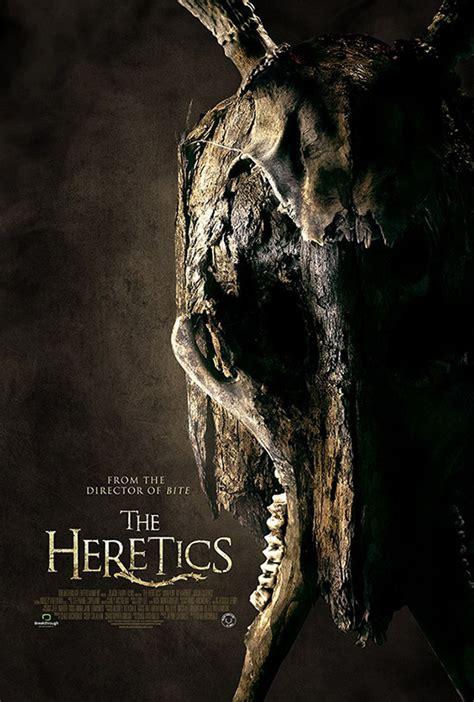 film horror coming soon 2017 the heretics 2017 hnn