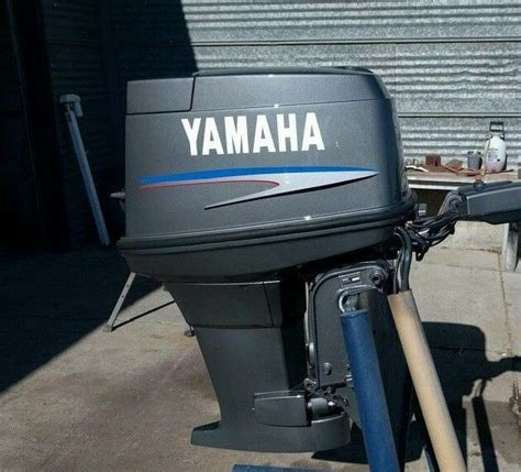 yamaha outboard motor decals for sale 40 decal in stock