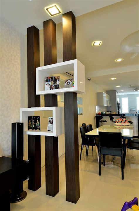 room partition designs dividir sem excluir entrance partition walls and front