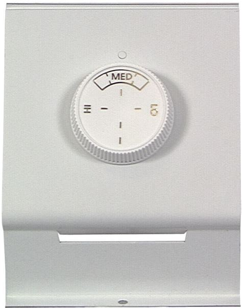 Baseboard Heater Knob by Marley Heater Wiring Diagram For Wall Marley Electric