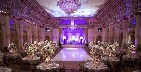ThoughtsWise Events   Wedding Events