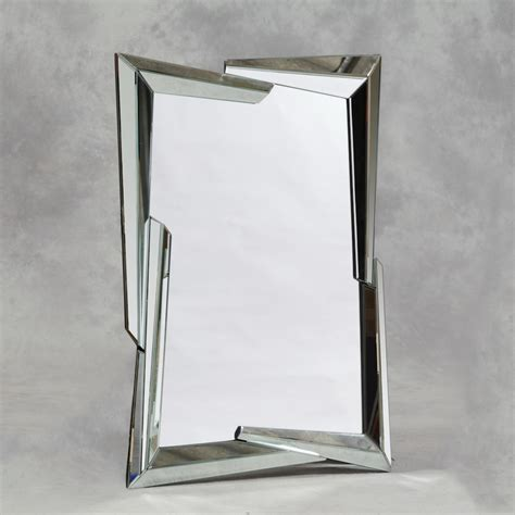 mirror design contemporary mirrors decorative contemporary mirrors ideas all contemporary design