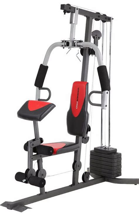 weider home 2980x 28 images sale weider home 2980x for