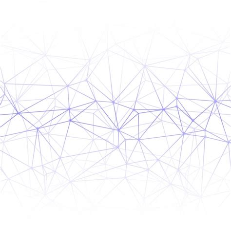 polygon pattern ai ai polygon lines background vector free download pikoff