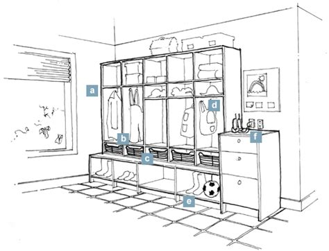 Mud Room Sketch Upfloor Plan by Mud Room Sketch Upfloor Plan 28 Images House Plans