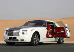 Rolls Royce Auto Parts Rolls Royce Phantom History Photos On Better Parts Ltd
