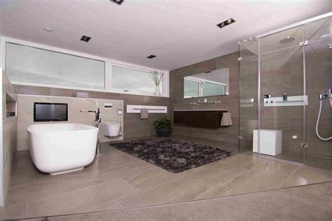 Badkamer Betegelen Voorbeelden by Badkamers Bakker Tegels Badkamers
