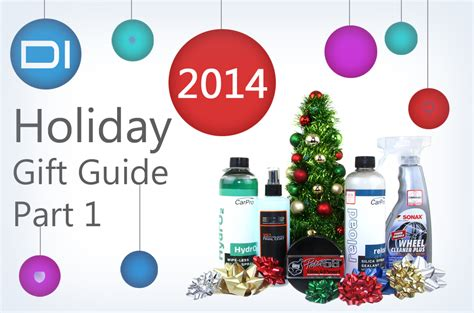 2006 Gift Guide Part 1 by Di Gift Guide For 2014 Part 1 Ask A Pro