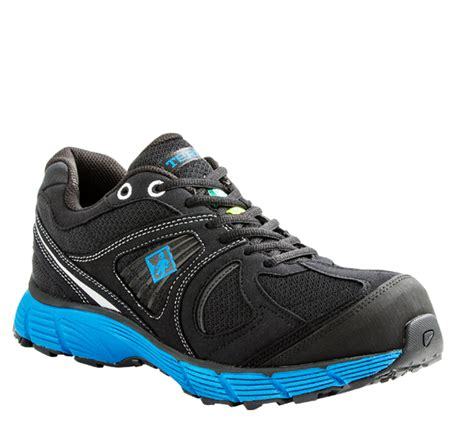 athletic safety shoes athletic safety shoes terra footwear gt athletic safety shoes
