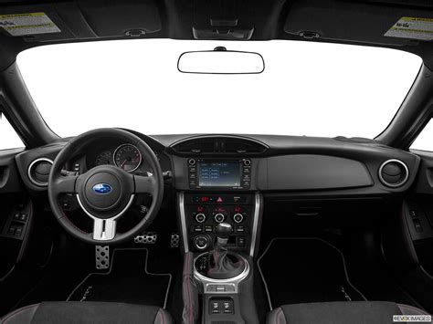 subaru 2016 interior subaru brz interior 2016 best accessories home 2017