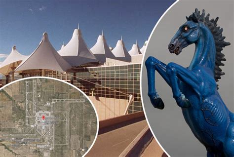 denver airport illuminati denver international airport at the centre of an nwo