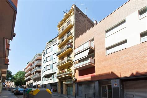 appartments for rent barcelona apartment for rent barcelona sants montju 239 c ricart parallel