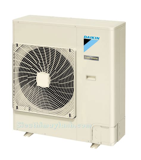Ac Daikin High Inverter outdoor unit ac multi daikin 4mks80esg 3 5hp inverter