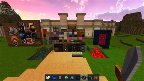 legend of zelda minecraft map seed legend of zelda ocarina of time 3ds resource pack