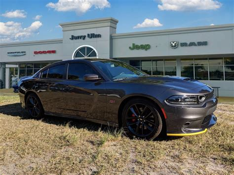 2019 Dodge Hemi by 2019 Dodge Charger 392 Hemi Dodge Review Release