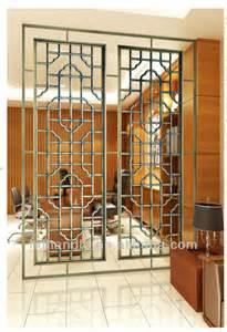 Decorative Partitions Slap Up Decorative Room Divider For Commercial Design