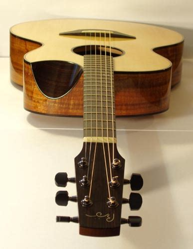 Handmade Classical Guitars Uk - benjamin guitars acoustic guitars handmade by luthier