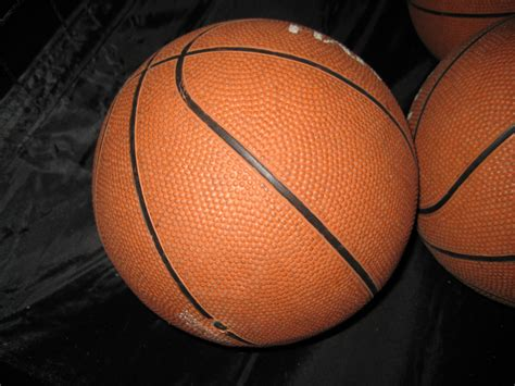 Basketball L by Basketball Pictures Free