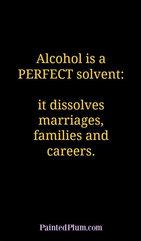 15 sober family of addiction sober is the new black 25 best ideas about quotes about addiction on Day