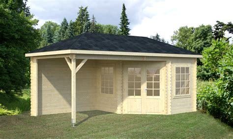 garden pavillon garden house garden pavillon nino garden house wood shop