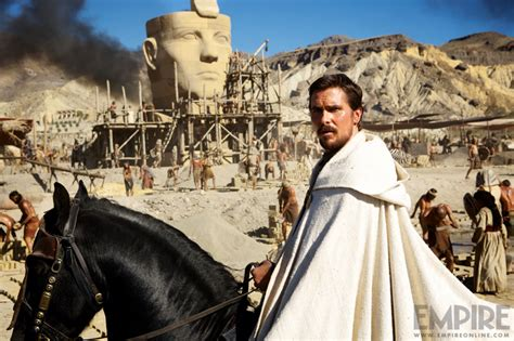 film gratis exodus exodus gods and kings 2014 movie trailer release date
