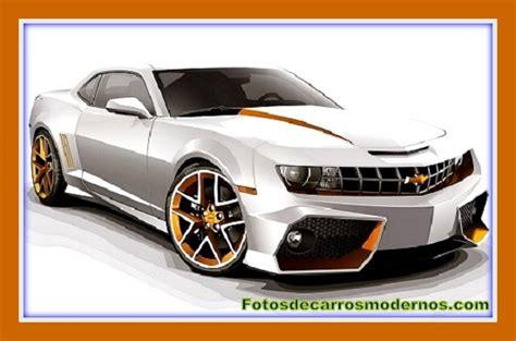 modelos de carros modernos de lujo fotos de carros modernos descargar imagenes de autos ultimos modelos fotos de carros modernos