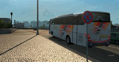 download game ets2 bus mod indonesia mod ets2 morodadi prima jetbus mod ets2 mod ukts mod ets
