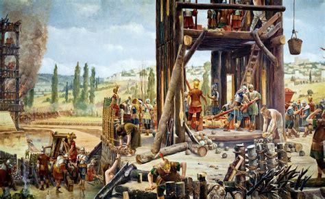 las conquistas del csar la importancia de la guerra en los tiempos de la rep 250 blica