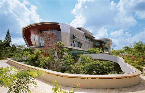 imagenes de casas extraordinarias casas asombrosas pasen vean y lean