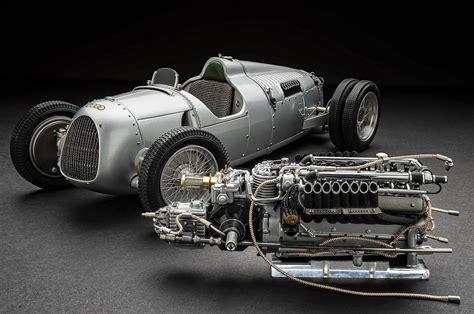 si鑒e auto r馼ausseur 1935
