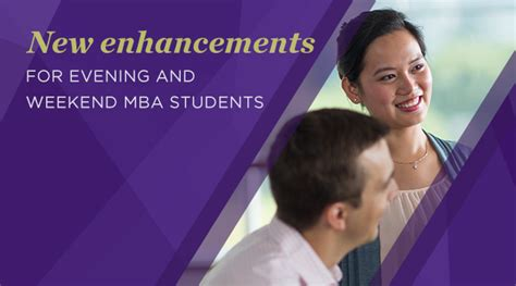 Northwestern Weekend Mba Deadline by Academics Kellogg School Of Management Northwestern