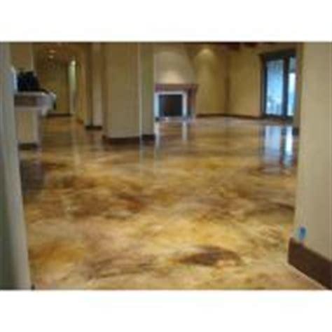 stained concrete living room concrete floor stain staining concrete how to stain concrete floors
