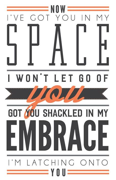 sam smith latch lyrics latch by disclosure poster lyrics wall decor