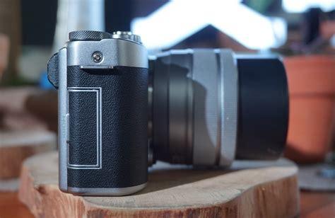 Kamera Fujifilm A X1 Kit Set Plus Lensa 1 fujifilm x a5 kamera serbabisa untuk generasi selfie dailysocial