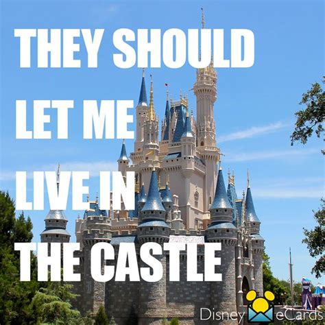 Disney World Meme - 334 best images about disney fan memes on pinterest