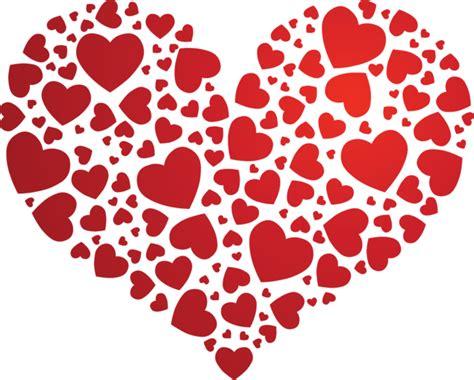 imagenes de amor para recortar 22 im 225 genes con corazones para el d 237 a de la madre