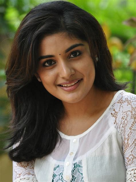 actress list of tollywood 10 new faces of tollywood to watch out for 2017