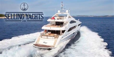 yacht tv show ti punch 86 foot outer reef featured on selling yachts