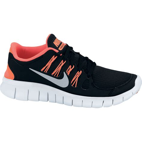 Nike Free Run 5 wiggle nike boys free run 5 gs shoes ss13 cushion