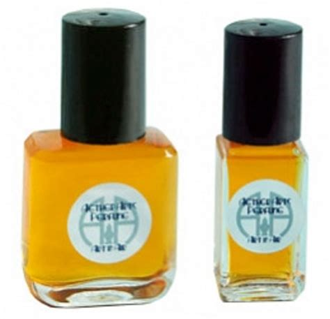 Scratch And Sniff Fresh Fragrance Quartet by For 3 Oranges Aether Arts Perfume Perfume A New