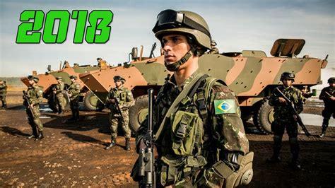 exercito brasileiro 2016 youtube ex 233 rcito brasileiro 2018 quot bra 231 o forte m 227 o amiga quot youtube