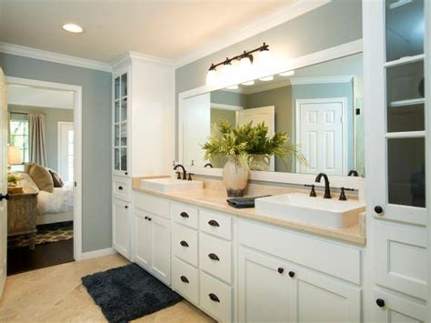bathroom storage options sink storage options diy